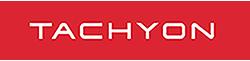 Tachyon Hub